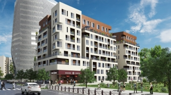 bouygues-immobilier-maroc