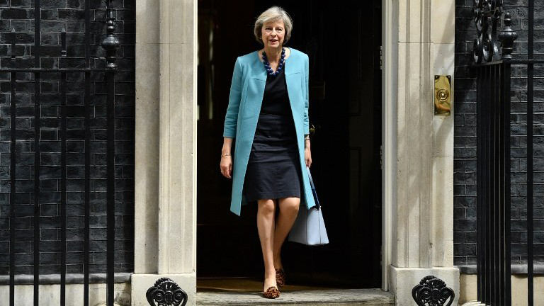 photo-May-ministre-Interieur-UK
