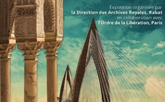 maroc archives royales expo