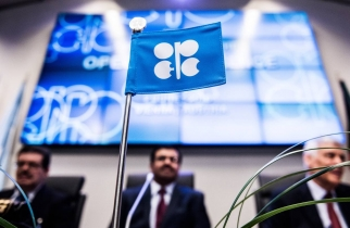 petroleum-exporting-countries-gettyimages