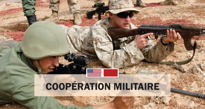 maroc-usa-en-chiffre_maroc-usa-en-chiffre-cooperation-militaire-cover