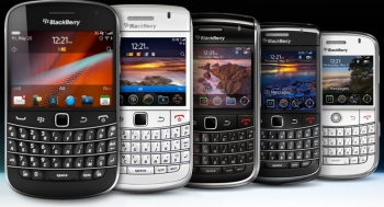 blackberry-smart-phones