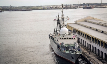 russie-spy-boat
