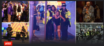 manchester-latest