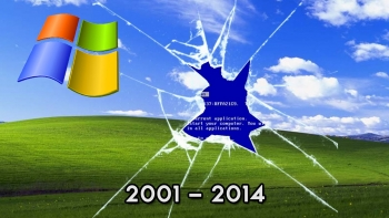 windows-xp